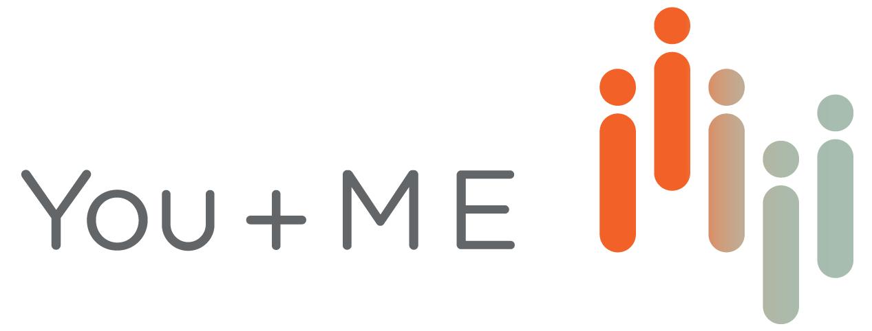 You + M.E.